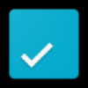 Any.DO日程管理 V3.4.24.4 安卓版