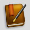 Per Se for mac下载_Per Se for mac版V1.0官方版下载