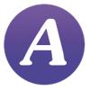 ABC桌面 V1.8.0 安卓版