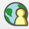 dnf连发程序 V1.60 免费版