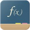 Daum公式编辑器for Mac下载_Daum公式编辑器Mac版V1.1.2官方版下载