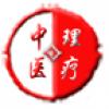 广西中医理疗安卓版