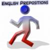 英语介词Mac下载_英语介词Mac版V2.0.0官方版下载