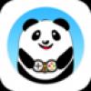 熊猫加速器安卓版