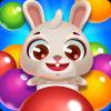 兔子泡泡龙安卓版