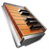 钢琴3D Mac下载_钢琴3D Mac版V1.0官方版下载