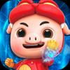 猪猪侠之守卫光明破解版 V3.5 安卓版