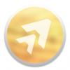 暗记App Mac下载_暗记App Mac版V2.4.1官方版下载