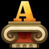 History Word Search Mac版 V1.0 官方版