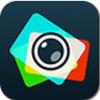美摄相机 V2.5.9 电脑版