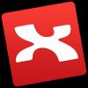 XMind Pro 7 for Mac Vbeta2 官方免费版