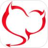 心跳直播 V1.0.2 安卓版