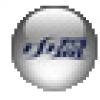 STAR NX-500 驱动电脑版