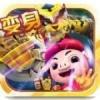 猪猪侠之决战光明 V5.0.0 安卓版