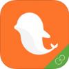 聚宝橙 V1.2.1 iPhone版