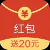 QQ抢红包透视 V1.4.3 安卓版