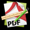 Wondershare PDF Editor for mac下载_Wondershare PDF Editor mac版V3.1官方版下载