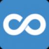 Coursera公开课安卓版