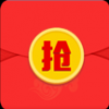 QQ抢红包插件修改尾数 V1.4.3 安卓版