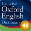 简明牛津英语安卓版