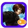 拳皇EX:新血安卓版