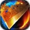 热血传奇烈焰 V1.0 安卓版