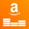 亚马逊音乐安卓版