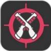 交叉射击 V1.8.0 安卓版
