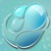 优动漫paint(漫画插画绘制软件) V1.6.2 破解版
