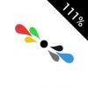 放置骰子JUSDICE V1.5 安卓最新版