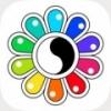 momi涂色秘密花园 V3.7.5 安卓版