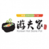 游夫家韩式料理 V1.9.7 安卓版