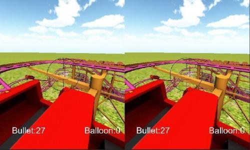 3D欢乐谷VRV1.0.2 安卓版