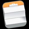 PasteBox for Mac V1.2.0 官方版
