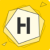 Holo V1.0 安卓版