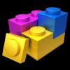 Stacks Mac版 V2.6.9 官方版