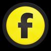 Freeway Pro Mac版 V7.0.2 官方版