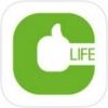 生活圈C苹果版