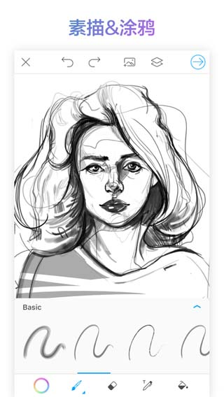 PicsArt ColorV1.0 安卓版