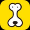 狗粮 V2.5.4 安卓版
