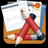 HTML Egg Pro for Mac V6.4.6 官方版