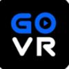 GoVR播放器安卓版