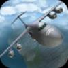 轰炸机模拟器安卓版