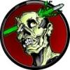 僵尸的冲突:死战 V1.0 安卓版
