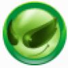 重装系统精灵 V5.8.10 绿色版