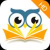 老子搜书HD V1.18 安卓版
