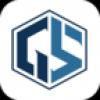 国圣商城 V1.1.3 安卓版