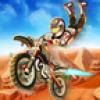 摩托特技竞赛 V1.5 安卓版