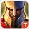 斯巴达部落战 V1.3 安卓版
