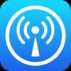 wifi伴侣 V5.0.8 安卓版